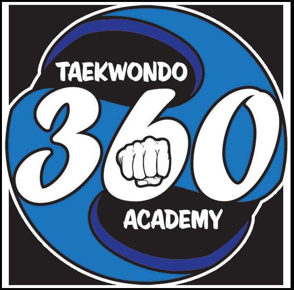 360 Taekwondo Academy