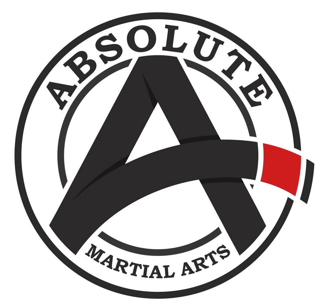 Absolute Martial Arts