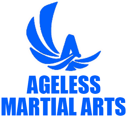 Ageless Martial Arts