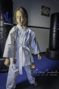 LAs Vegas Karate, Kids Martial Arts Las Vegas