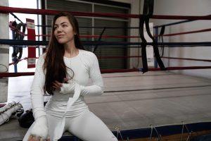 karate classes las vegas