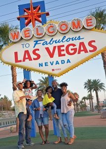 Things-to-do-in-las-vegas-with-kids