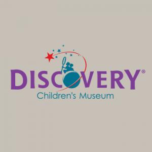 Discovery-Museum-Las-Vegas