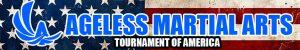 Ageless Martial Arts Tournament of America