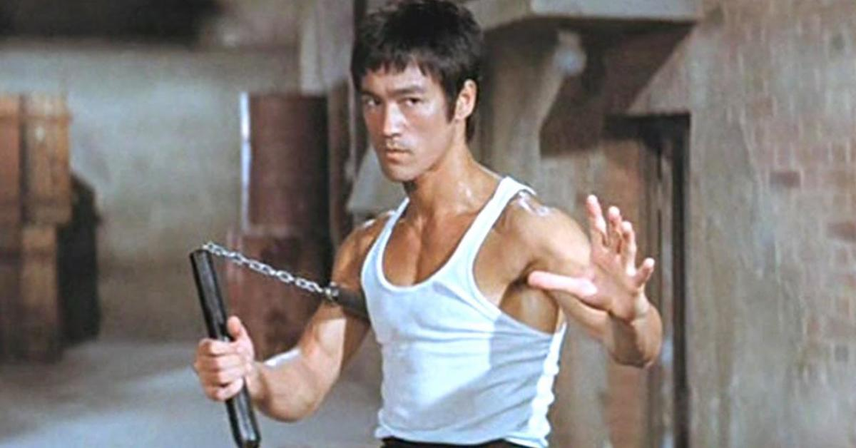 bruce-lee-nunchucks-youtube | Alicea's Martial Arts Studio