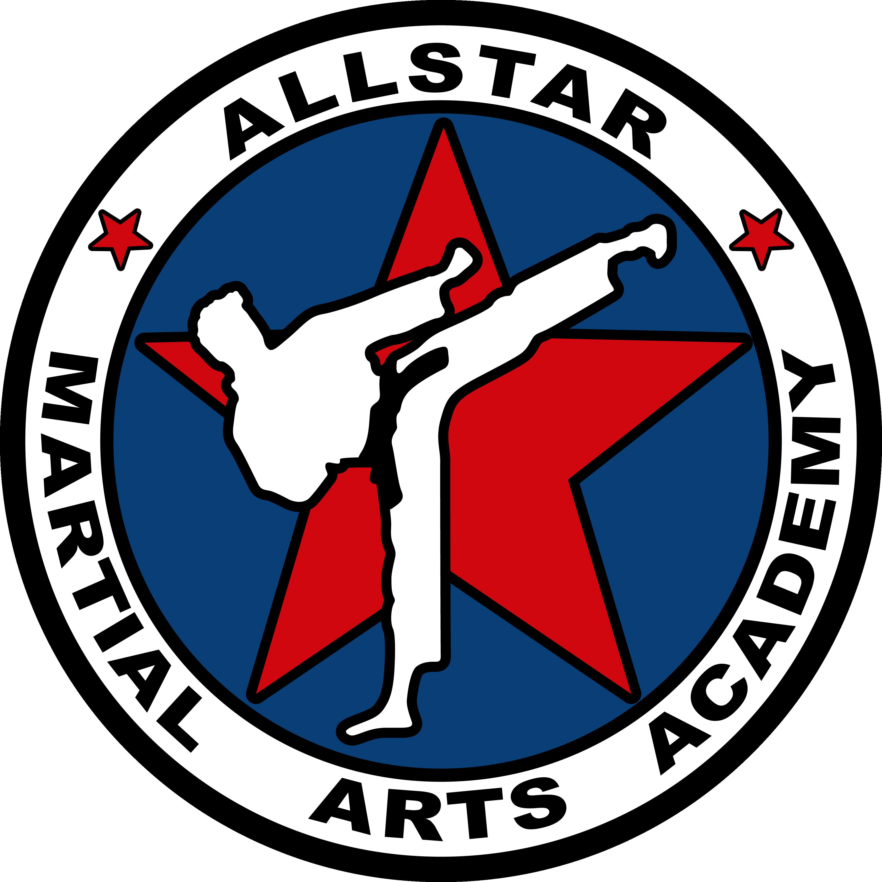 Allstar Martial Arts Academy