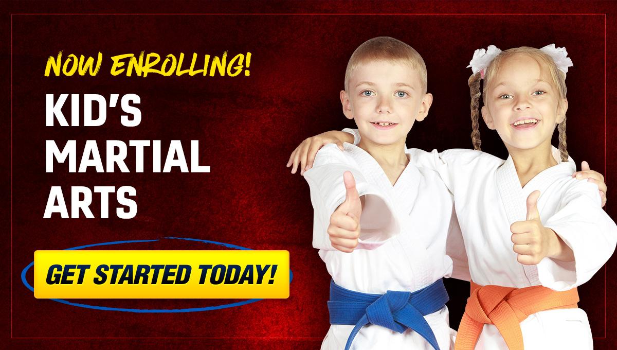 Wellington Martial Arts & Fitness   Allstar Martial Arts Academy