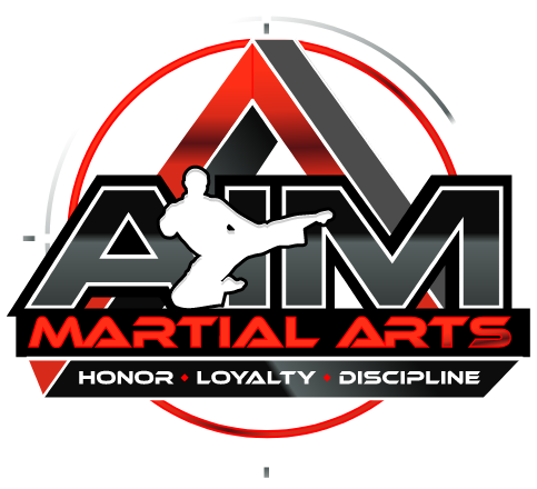 AIM Martial Arts