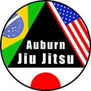 Auburn Jiu Jitsu