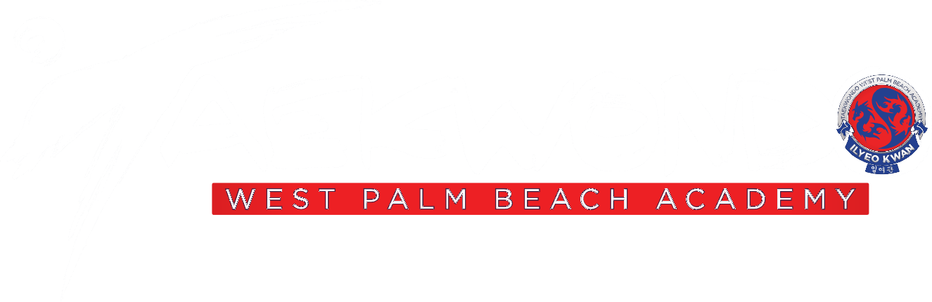 Taekwondo West Palm Beach Academy