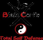 Blain Cort's Total Self Defense