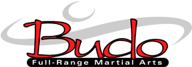 Budo Full Range Martial Arts