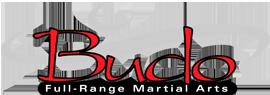 Budo Full Range Martial Arts