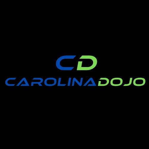 Carolina Dojo