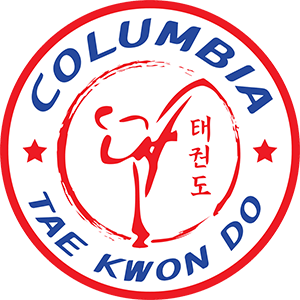 Columbia Tae Kwon Do