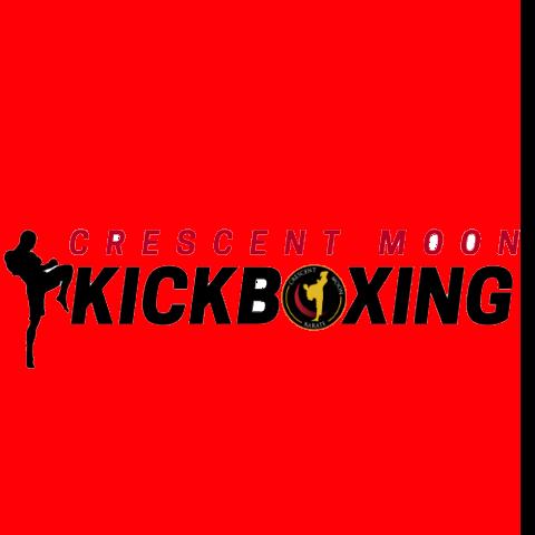 Crescent Moon Karate Academy
