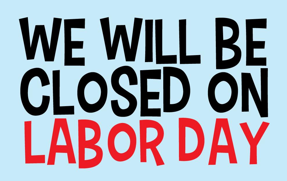 Labour Day Logo - ClipArt Best