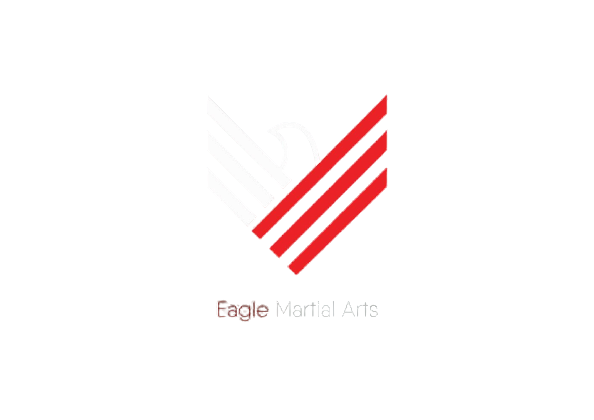 Eagle Martial Arts