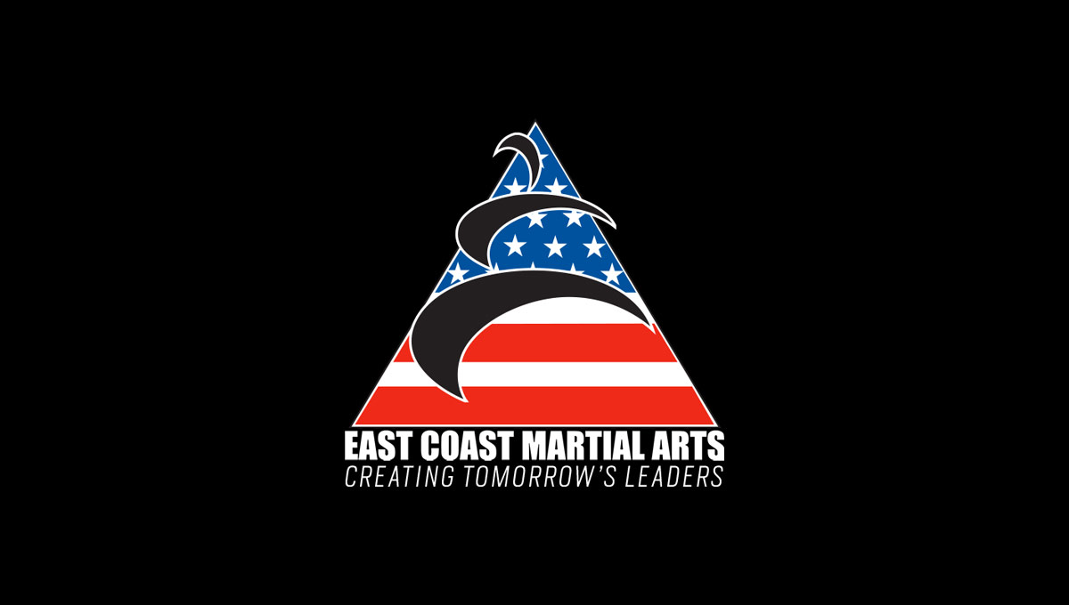 Annapolis, MD | East Coast Martial Arts