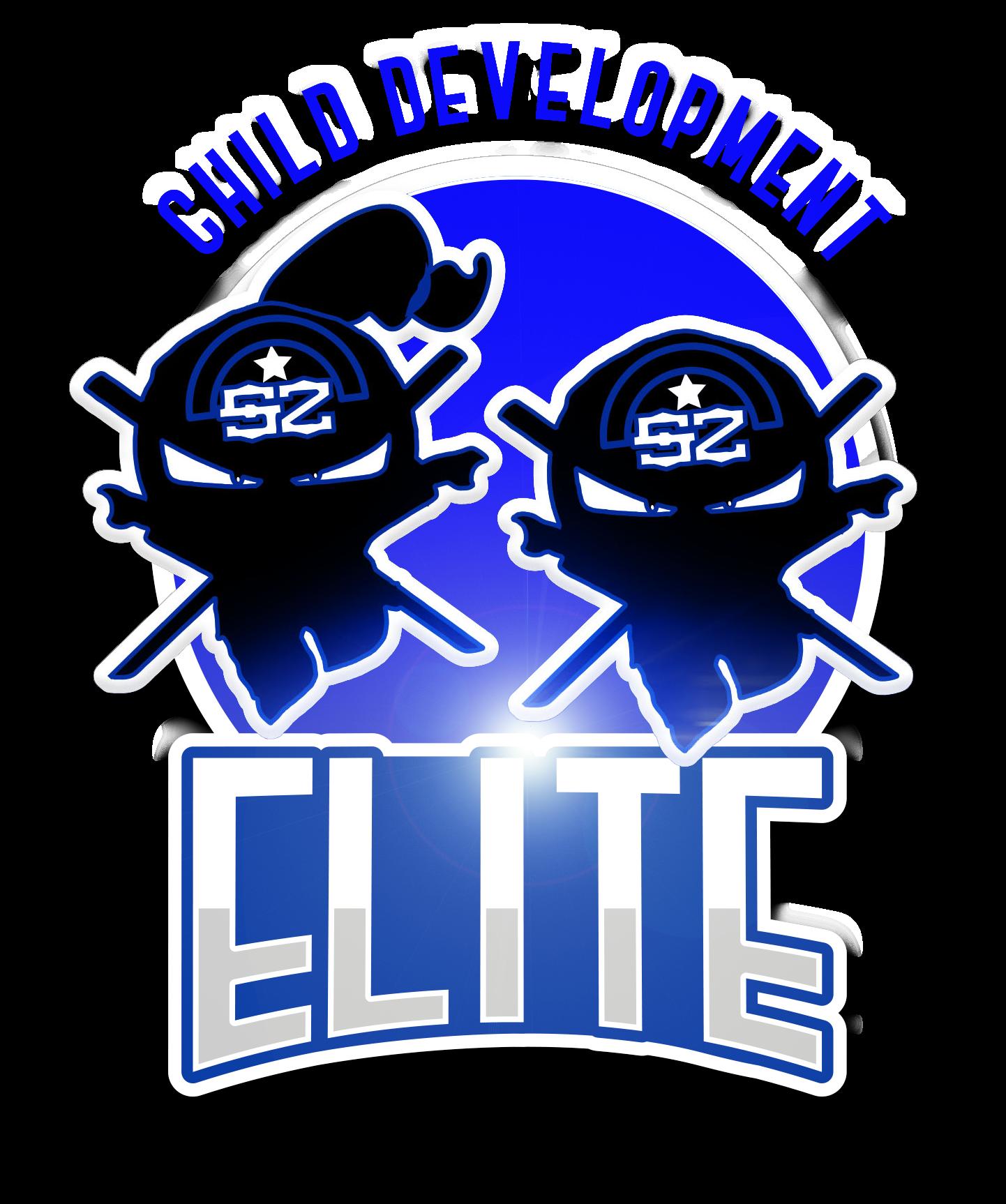 Elite Child Development Academy