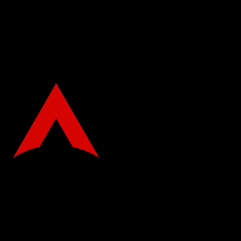 Apex Martial Arts Academies