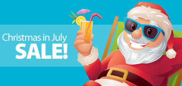 Christmas In July Sale Images.Xmas In July Sale Amerikick Martial Arts