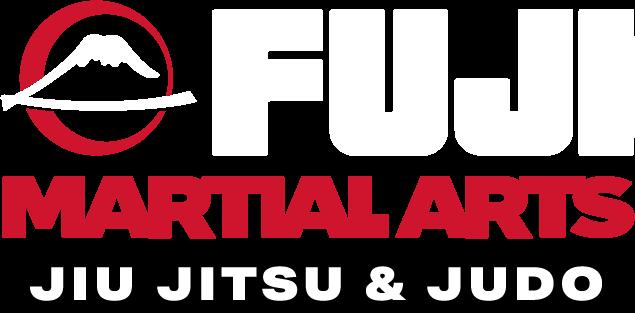 FUJI Martial Arts