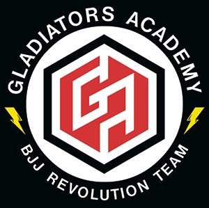 Gladiators Academy of Lafayette