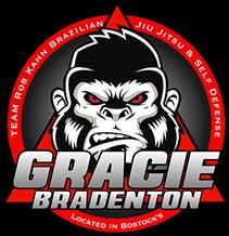Gracie Bradenton