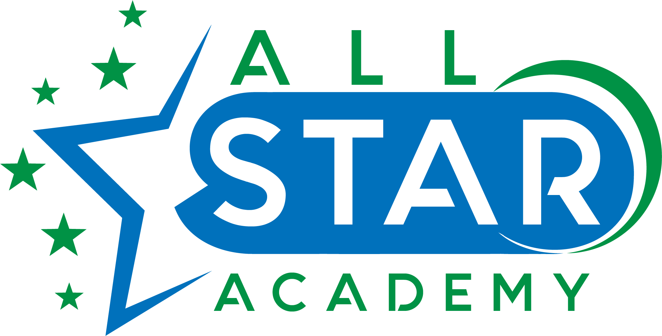 All Star Academy