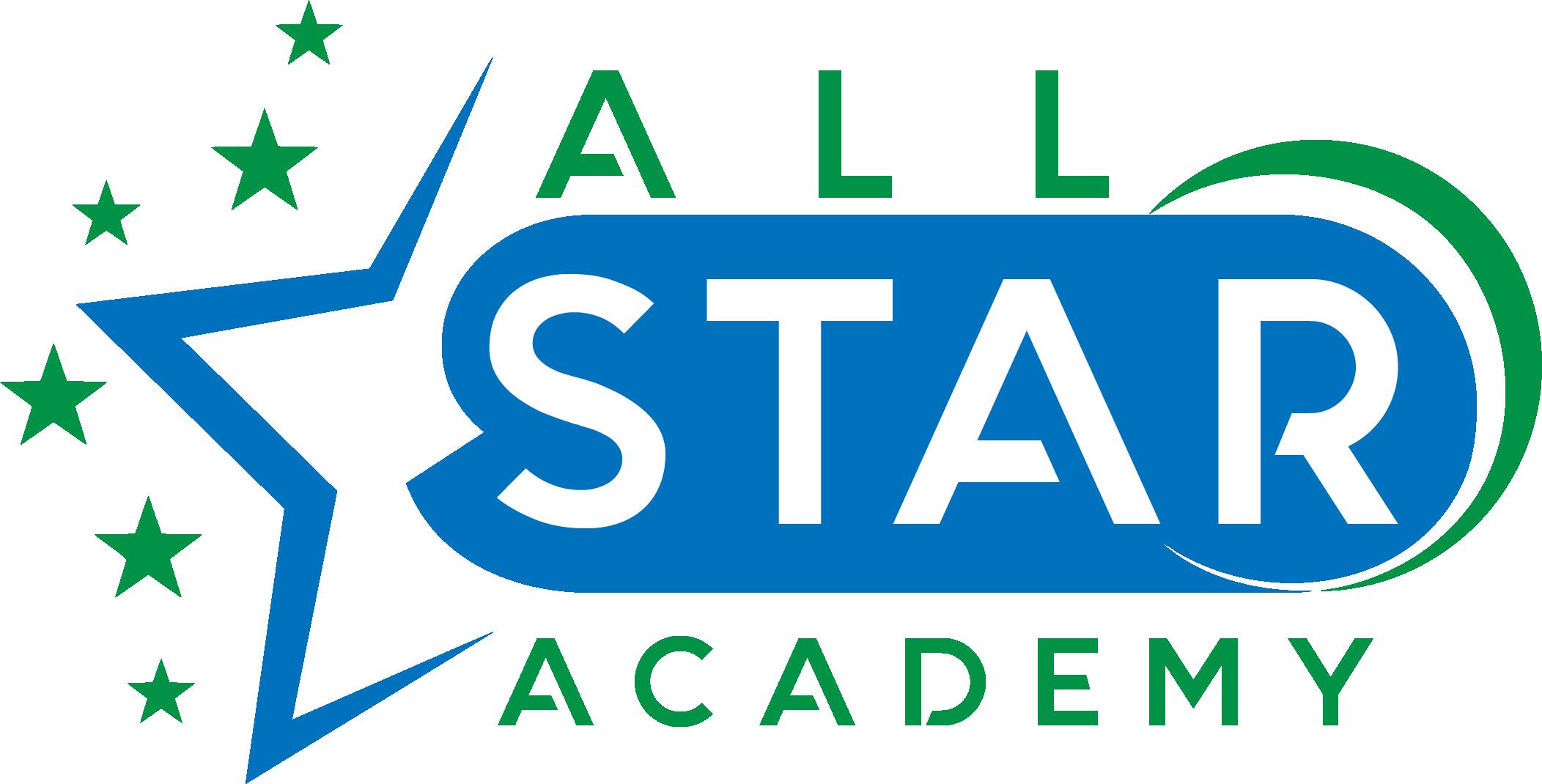 All Star Academy