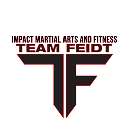 Impact Martial Arts & Fitness- Team Feidt