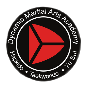 Dynamic Martial Arts