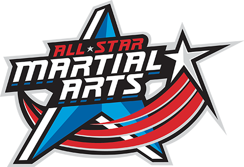 All-Star Martial Arts