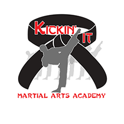 KI Martial Arts