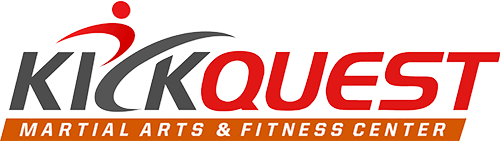 KickQuest Martial Arts & Fitness