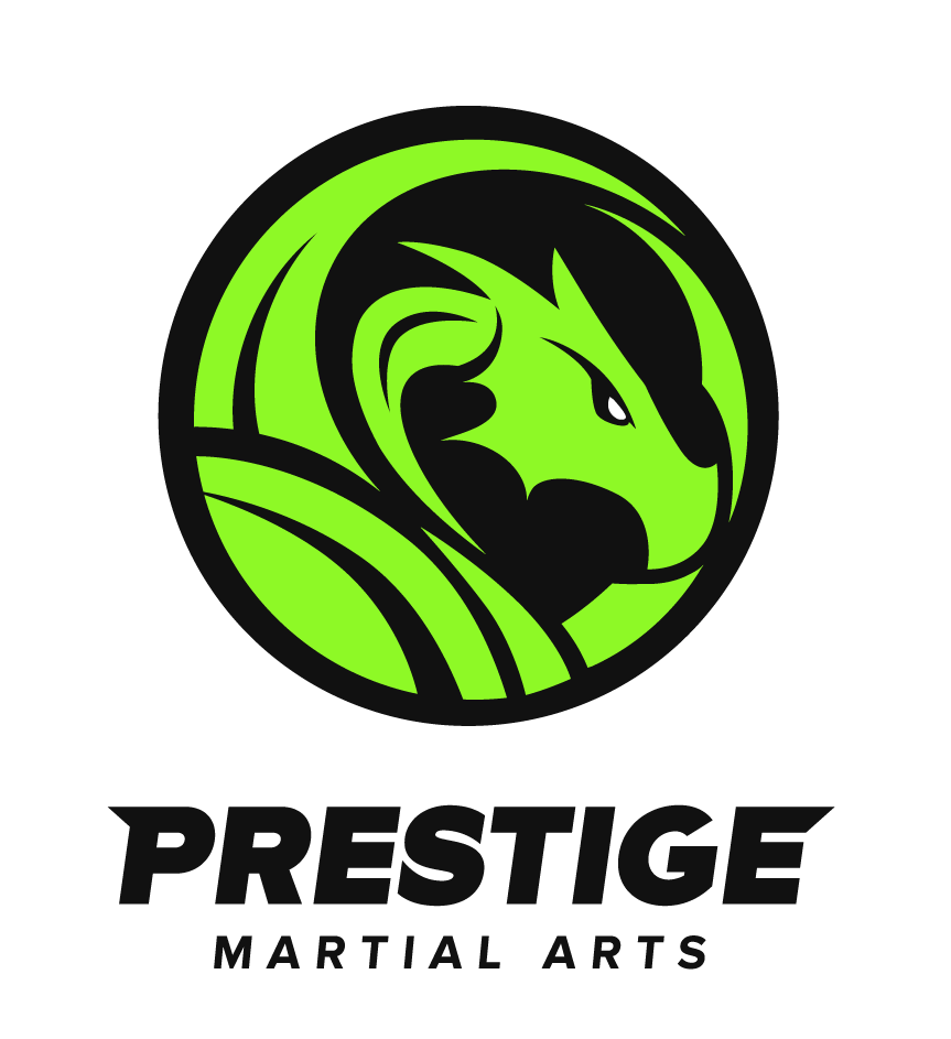 Prestige Martial Arts