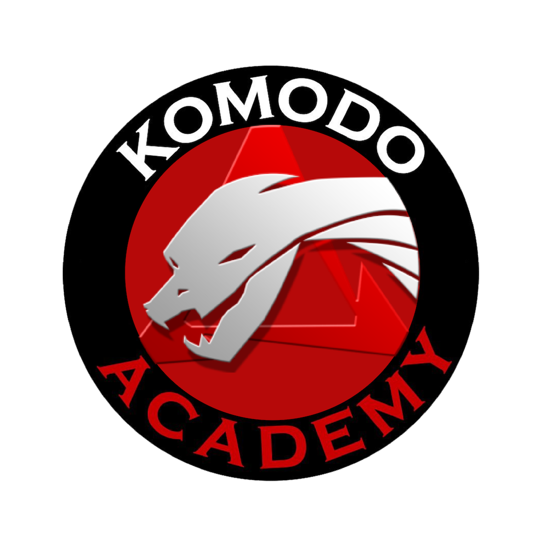 The Komodo Academy
