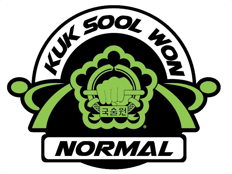 Kuk Sool Won of Normal