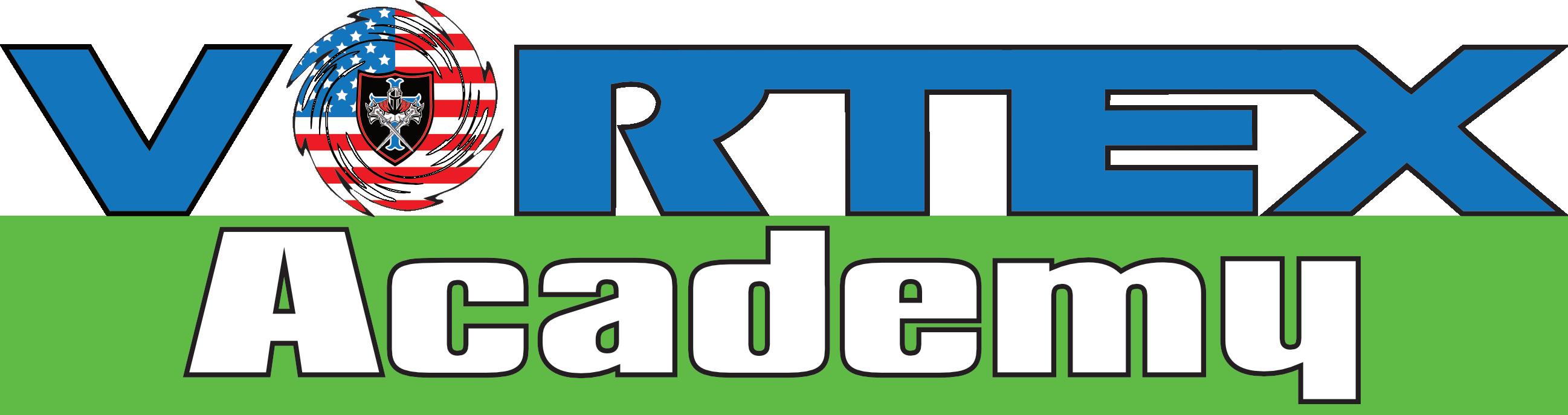 Vortex Academy - Leander