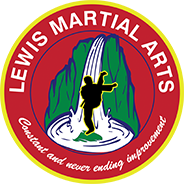 Lewis Martial Arts