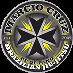 Marcio Cruz Brazilian Jiu Jitsu