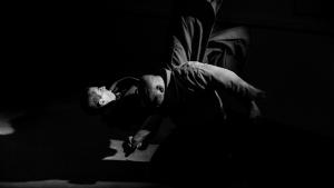 martial arts prepare you for chaos