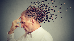improving cognitive function