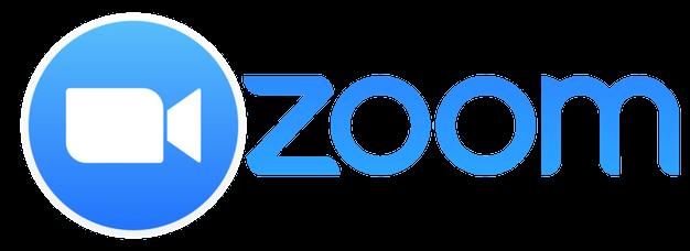 zoom-logo-transparent-6-1 | Atlanta Taekwondo