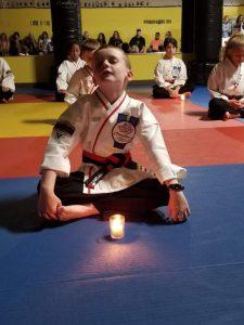 Martial arts RI, Kids Mastery martial arts classes