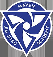 Maven Jiu-jitsu Academy