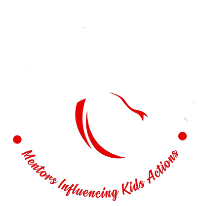 MIKA Florida Leadership Academy