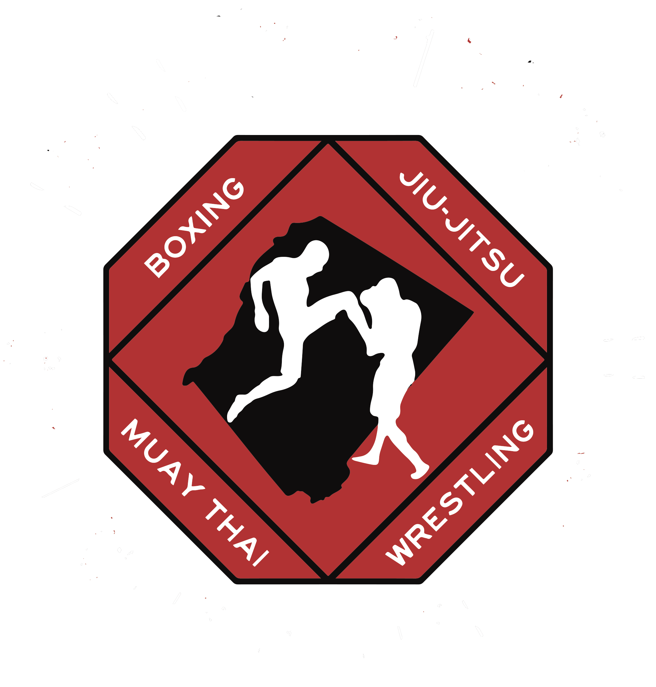 Sussex County MMA & Fitness