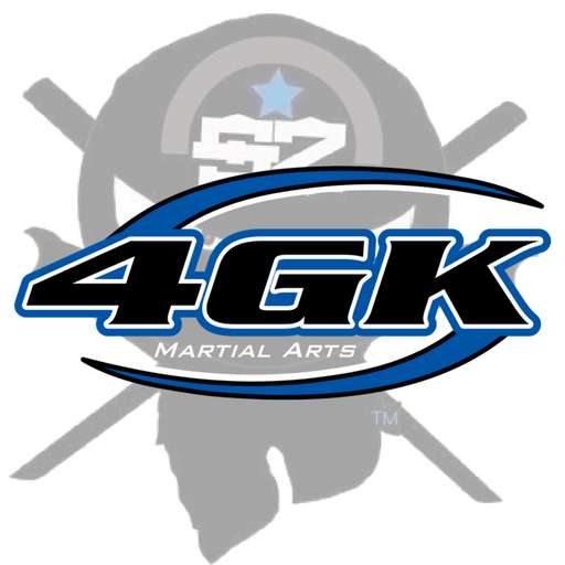 4GK Martial Arts